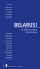 BELARUS!