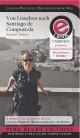 Caminho Português / Camino Portugués / Der portugiesische Weg / eBook