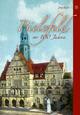 Bielefeld vor 100 Jahren