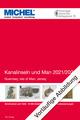 Kanalinseln und Man 2021/2022