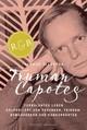 Truman Capotes turbulentes Leben