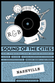 Sound of the Cities - Nashville