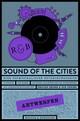 Sound of the Cities - Antwerpen