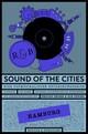 Sound of the Cities - Hamburg