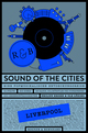 Sound of the Cities - Liverpool