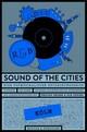 Sound of the Cities - Köln