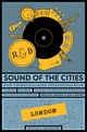 Sound of the Cities - London