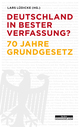 Deutschland in bester Verfassung?