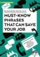 Business English Phrases - Must-know phrases that can save your job