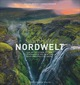 Sagenhafte Nordwelt