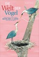 Die Welt der Vögel