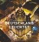 Deutschland leuchtet