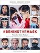 behindthemask - Menschen hinter Masken