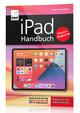 iPad Handbuch mit iPadOS 14