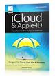 iCloud & Apple-ID - Sicherheit für Ihre Daten im Internet