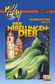 Der Nibelungendieb
