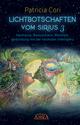 Lichtbotschaften vom Sirius 3