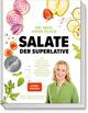 Salate der Superlative