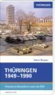 Thüringen 1949-1990