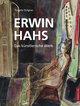 Erwin Hahs