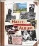 Halle-Album