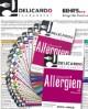 Allergiefächer/Foodfan