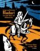 Blaubart und andere Ritter- und Heldenmärchen