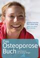 Das Osteoporose-Buch
