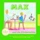 Max und die Kinderrechte