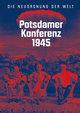 Potsdamer Konferenz 1945