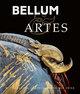 Bellum & Artes