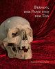 Bernini, der Papst und der Tod