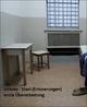 soisses - Stasi (Erinnerungen)