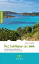 Das Sardinien-Lesebuch