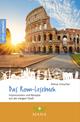Das Rom-Lesebuch