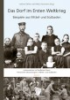 Das Dorf im Ersten Weltkrieg