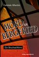 Mord am Bergfried