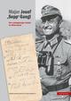 Major Josef 'Sepp' Gangl