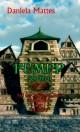 Fumpp reloaded - Auf der Jagd nach dem Zauberbuch der Blimpp