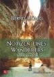Notizen eines Wanderers - Terra Tragica
