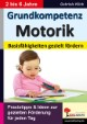Grundkompetenz Motorik