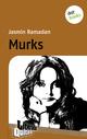 Murks - Literatur-Quickie