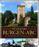 Nützliches Burgen-ABC