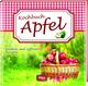 Kochbuch Apfel