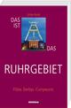Das ist das Ruhrgebiet