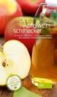 Der Apfelweinschmecker