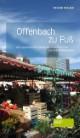 Offenbach zu Fuß