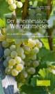 Der Rheinhessische Weinschmecker