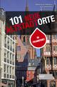 101 neue Altstadtorte in Frankfurt