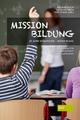 Mission Bildung